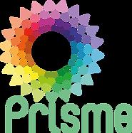 CAE Prisme.png