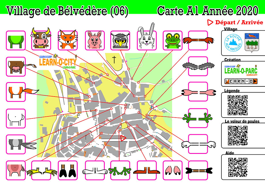 belvedere-learn-o-parc-A1.jpg
