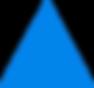 triangle menu.png