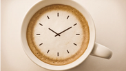 What Your Morning Coffee Really Does to Your Brain...