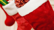 A Very Sexy Stocking Stuffer Guide (Holiday Special)