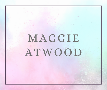 Maggie Atwood