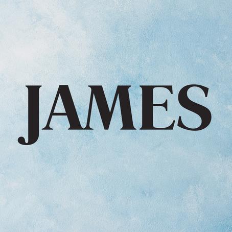 James Tiller // House of Hearts