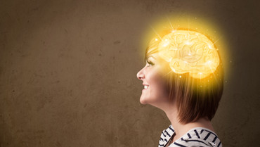 A Natural High: How to Naturally Boost Dopamine Levels