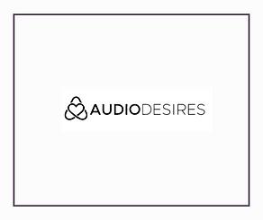 audiodesires jaimee bell.png