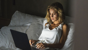An Inside Look at Women's Porn Habits
