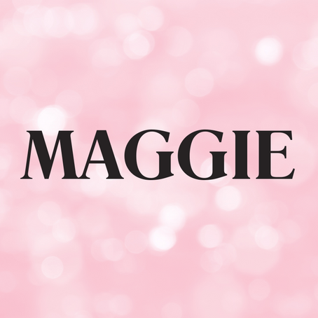Maggie Atwood // House of Hearts