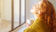 How Gratitude Is Good For Your Health