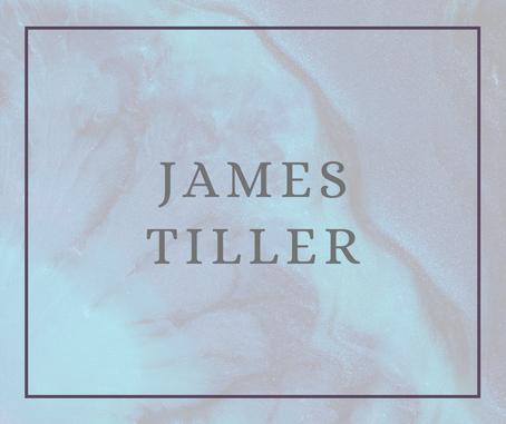 James Tiller