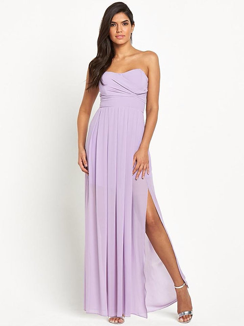 Rochie - Party