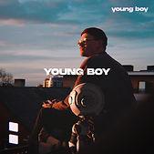 NOEP - Young Boy cover koduleht.jpg