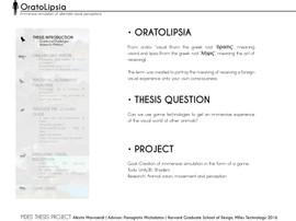 Final Presentation2.jpg