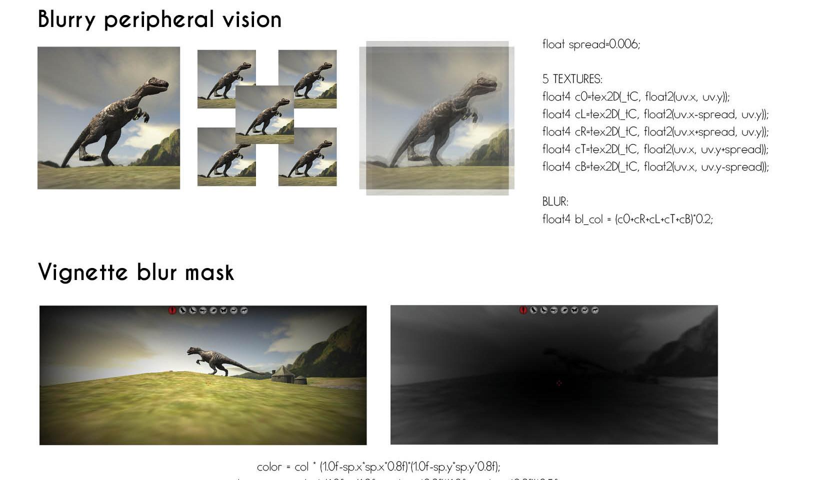 Final Presentation14.jpg