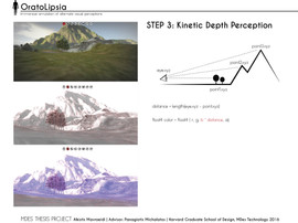 Final Presentation17.jpg