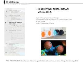 Final Presentation7.jpg