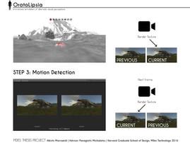 Final Presentation18.jpg