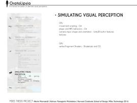 Final Presentation11.jpg