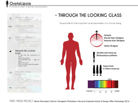 Final Presentation9.jpg