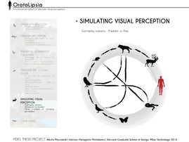 Final Presentation10.jpg