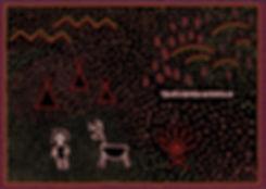 inktomi-red.jpg