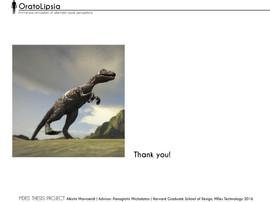 Final Presentation35.jpg