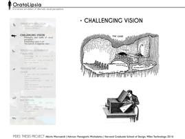Final Presentation3.jpg