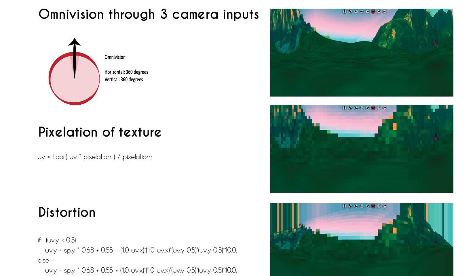 Final Presentation28.jpg