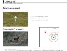 Final Presentation34.jpg