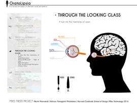 Final Presentation8.jpg