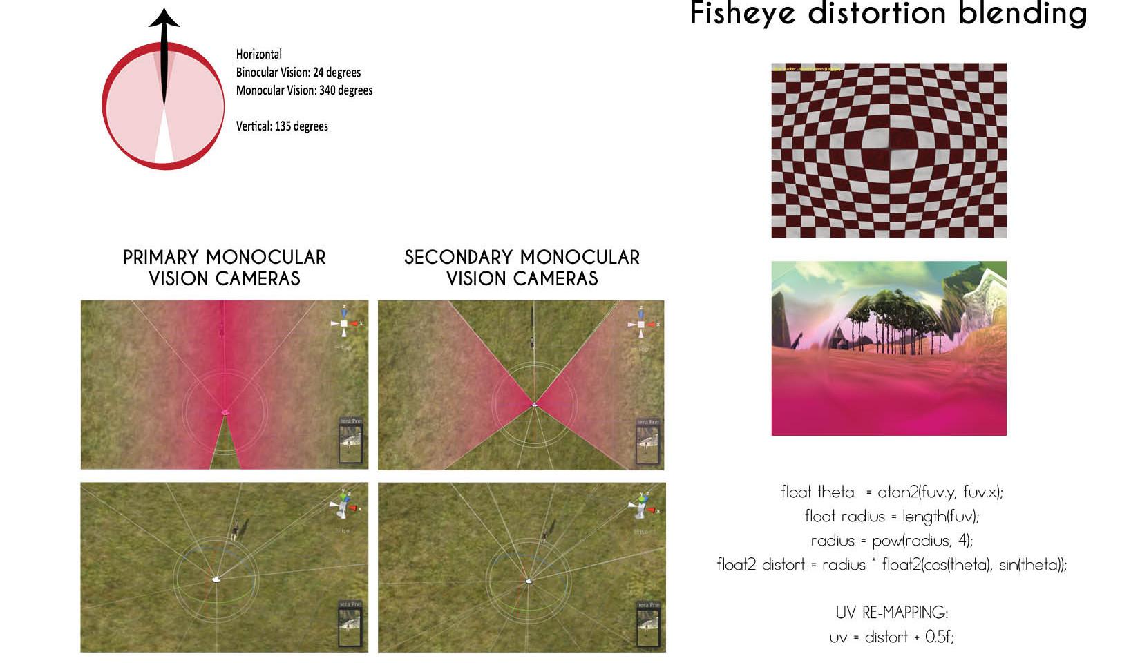 Final Presentation21.jpg