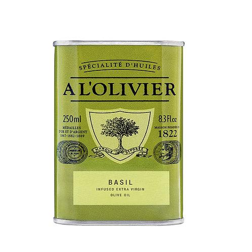 經典羅勒特級初榨橄欖油 250ml