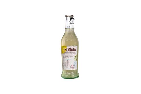 義大利黃檸檬氣泡水250ml