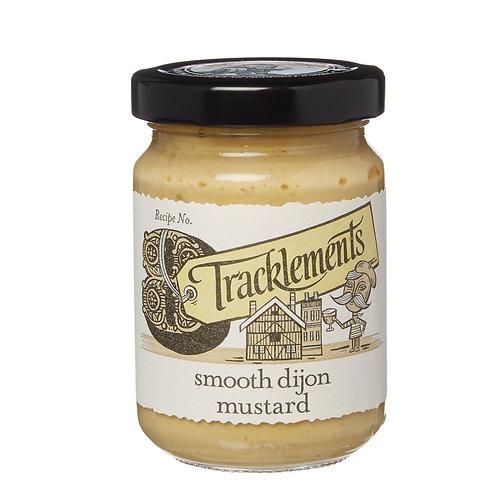 法式Dijon芥末醬140g