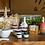 Thumbnail: 義大利經典甜羅勒青醬(大蒜) 180g