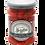 Thumbnail: 法國碳烤甜紅椒 240g