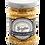 Thumbnail: 法國整顆芥末醬 250g