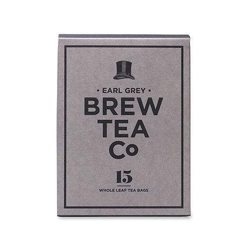 英國皇家伯爵茶 (茶包15入)