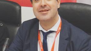 Eduardo Medeiros