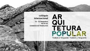 International Colloquium