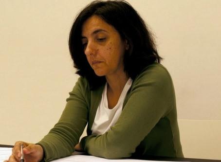Ana Gabriela Gonçalves