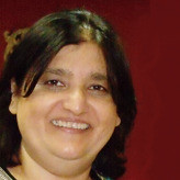 Fátima Suleman