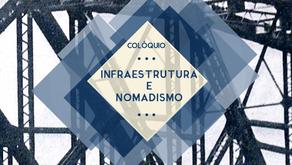 Colóquio Arquitectura e Nomadismo