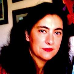 Ana Cláudia Valente