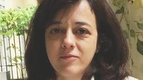 Elisabete Tomaz