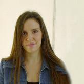 Alexandra Areia