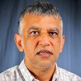 Abdul Suleman