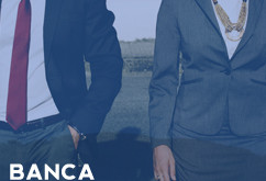 BANCA – Igualdade de Género na Banca