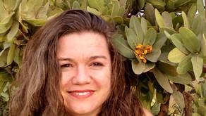 Lucinéia Scremin Martins