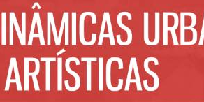 VII Ciclo de Conferências LISBOA XXI