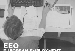 EEO | European Employment Observatory